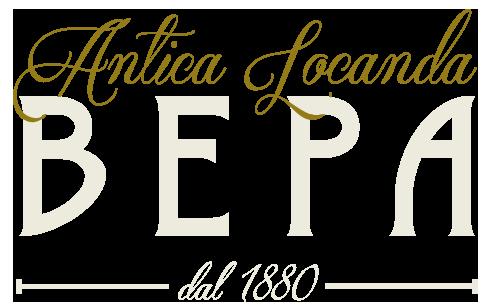 logo-bepa