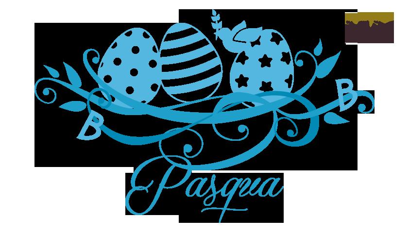 Pasqua all'Antica Locanda Bepa